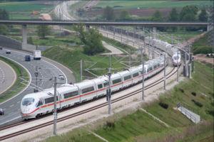 300px-Parallelfahrt_NIM.jpg